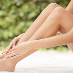 Why waxing is the best option for you
