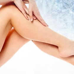 Why should you keep waxing in winter?